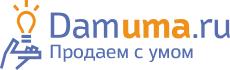 Доска бесплатных объявлений DamUma.ru