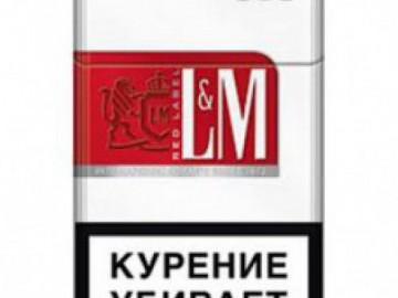 Петербург сигареты опт от одного блока где купить в кирове заправку для электронной сигареты