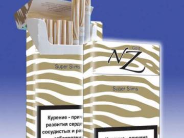 Оптом табачные изделия от производителя zero электронная сигарета купить в туле