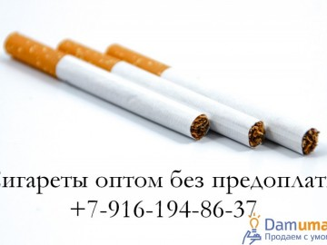 Сигареты kiss москва опт как заказать в яндекс такси доставку сигарет