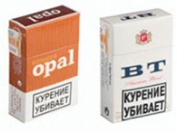 сигареты оптом прайс в спб