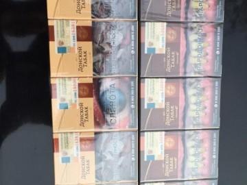 купить сигареты оригинал оптом спб
