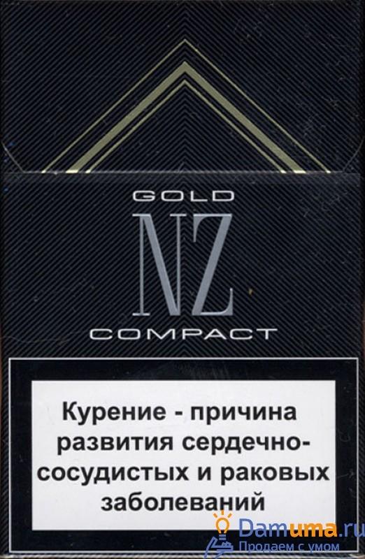 купить сигареты в розницу в санкт петербурге