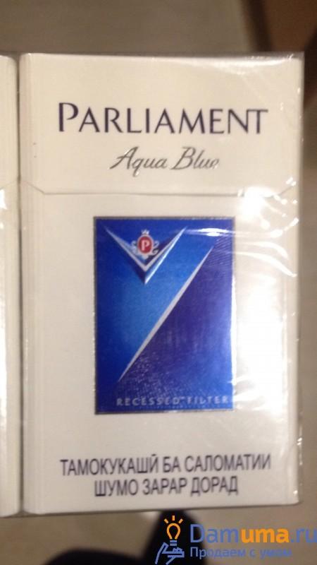 Купить сигареты таджикистан как зарядить одноразовую электронную hd сигарету