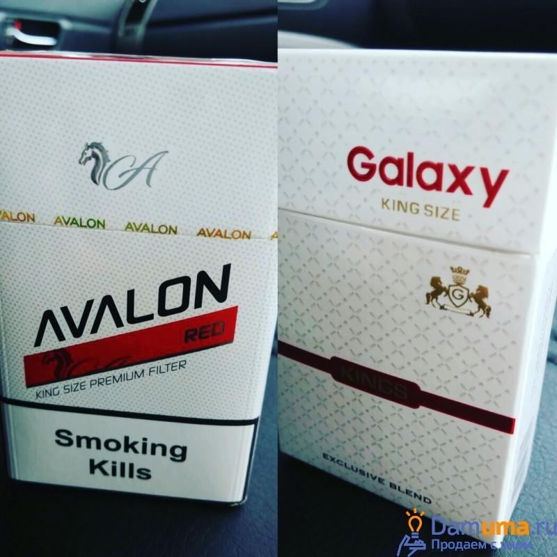 Купить сигареты из оаэ в спб купить сигареты в интернет магазине дешево в розницу от 1 блока спб