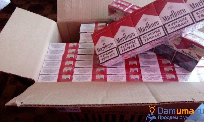 Петербург сигареты опт от одного блока где купить электронную сигарету в интернет магазине