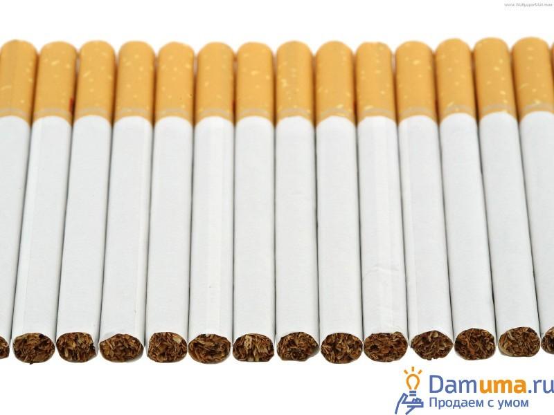 табак для сигарет купить в спб дешево