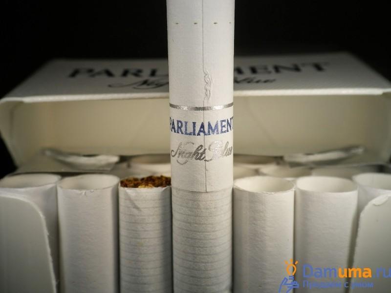 Сигареты легате купить в спб одноразовые китайские электронные сигареты
