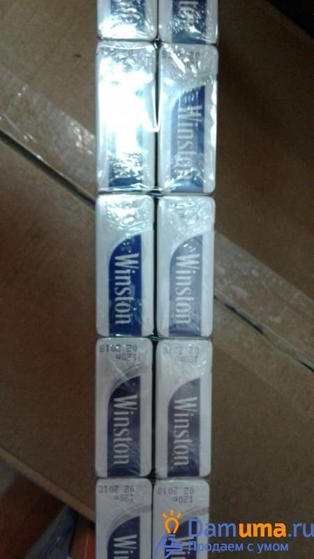 Купить сигареты из оаэ в спб сроки хранения табачных изделий